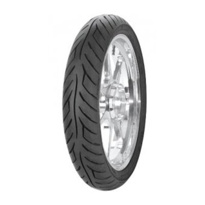 Avon Roadrider AM26 - 3.25 -19 TL 54 V