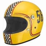 Premier Trophy Helm FL12