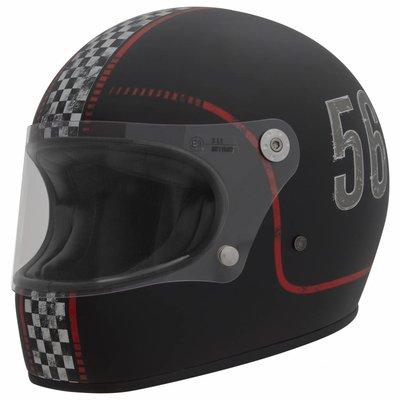 Premier Trophy Helm FL9 BM