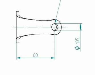 SW8557 furthermore Warn Winch Wiring Diagram Atv together with Linde Heliarc 250 Hf Foot Wiring Diagram likewise Superwinch 1145d Wiring Diagram as well 8274 Warn Winch Solenoid Wiring Diagram. on atv superwinch switch wiring diagram