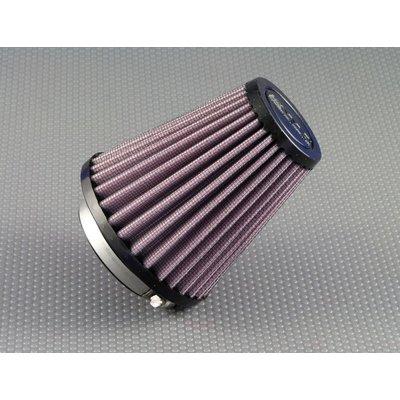 DNA 40MM Conische Filter Rubber Top RO-4000-6