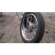 Mitas H-04 3.25 - 18 TT 59 P RF