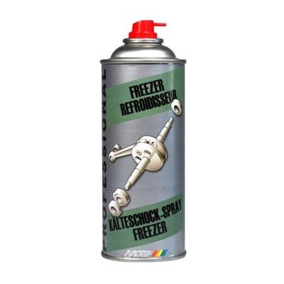Motip Freezer Spray 400ML