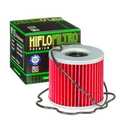 Hiflo HF133 Oliefilter