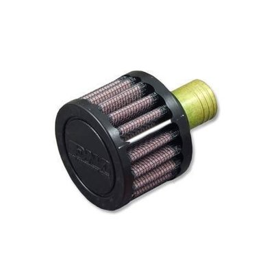 DNA 14MM High Grade Carter filter CV-14M