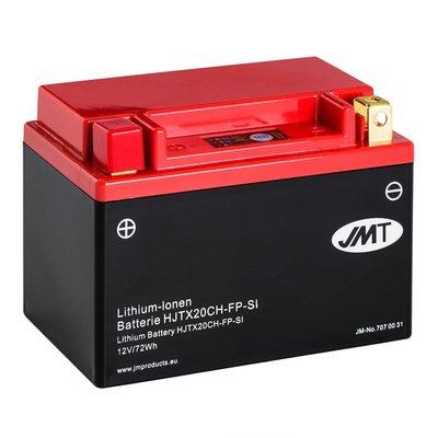 JMT HJTX20CH-FP BMW R-Serie Lithium Accu