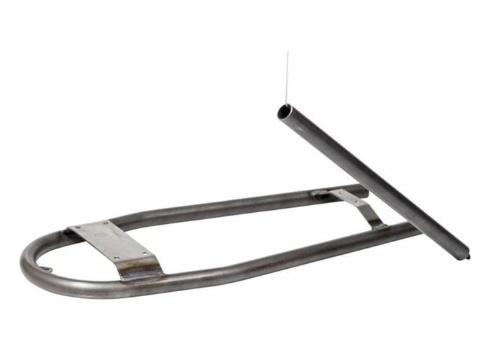 Wimoto DIY Subframe Kit