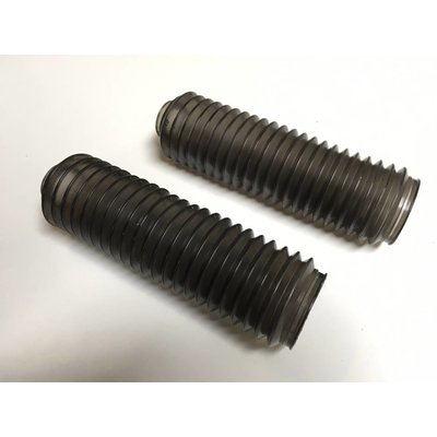 Voorvork Hoezen / Vork Rubbers Type 9