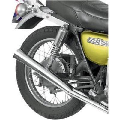 MAC Exhausts Honda CB 500/550K Geluiddemper Flare Tip Vervanger