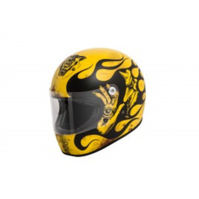 Premier Trophy Helm BD 12 BM