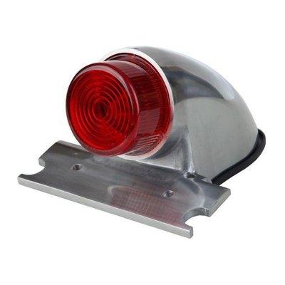 Emgo Replica Sparto Achterlicht