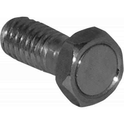 KOSO Schijfmagneetschroef (M8 x P1.25 x 29L)