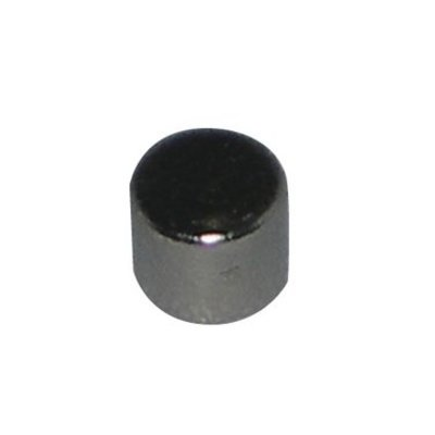 KOSO Magnet 6 x 5 mm