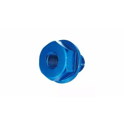 KOSO Adapter for temp sensor PT1/8x28 (M14x1,5x15mm)