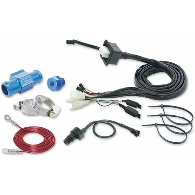 KOSO Plug + Play Kit - Ninja 250R FI - RX1N / RX2