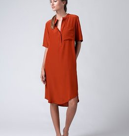 Dutchess Pocket dress