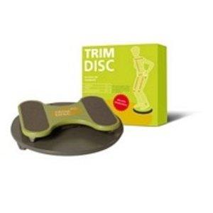 MFT Trim Disc