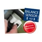 MFT Challenge Disc Sensor