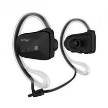 Elise SX draadloze sport headset, zwart