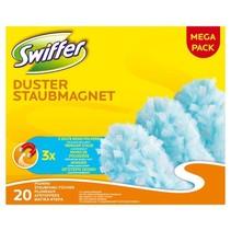 Duster Stofdoekjes - 20 navullingen