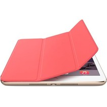 iPad mini Smart Cover - Roze