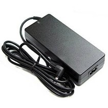 Sumvision HP laptop adapter Connector: 7,4 x 5,0mm rond 18,5V 90Watt