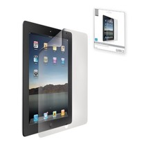 Trust iPad 2 Screen Protector