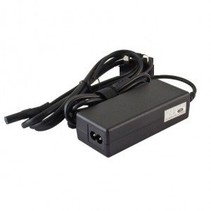 Compatible  Adapter Power Supply 12V 6A