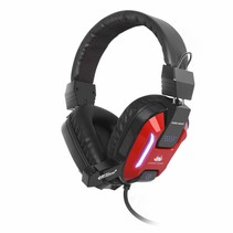 Nemesis Akuma - GX800 LED gaming headset