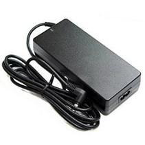 Sumvision HP laptop adapter Connector: 7,4 x 5,0mm rond 18,5V 65Watt