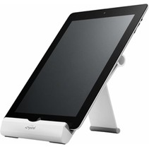 Spire Cassi 323 Tablet stand