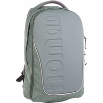 Nomad Guide 16 Everyday Laptoprugzak - 16L- Verde