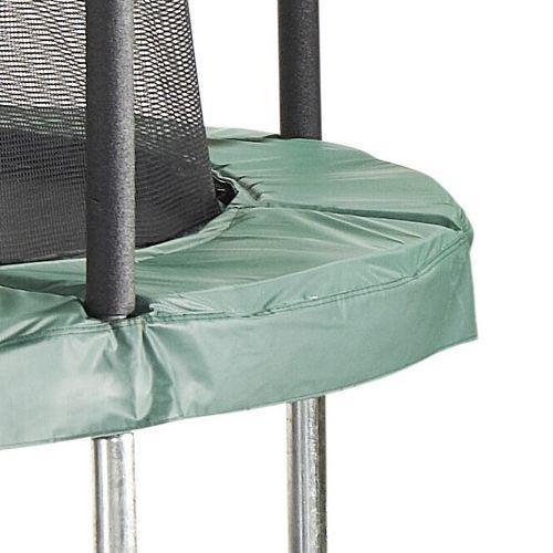 JumpPOD Oval 520 Coussin de bord