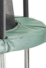 JumpPOD Oval 460 Randkussen