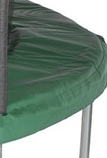 JumpPOD Deluxe 430 Coussin de bord