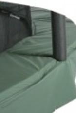 JumpPOD Classic 370 Coussin de bord