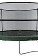 Bâton G3 du milieu du JumpPOD Classic/Deluxe 370