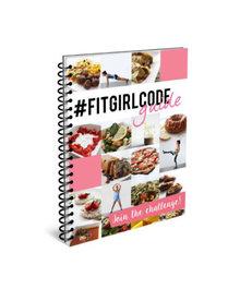 FITGIRLCODE Guide (Boek)
