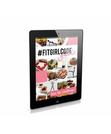 FITGIRLCODE Guide English (e-book)