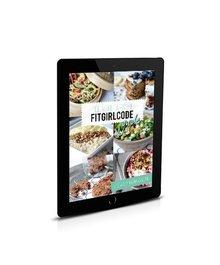Vegetarische FITGIRLCODE Guide (e-book)