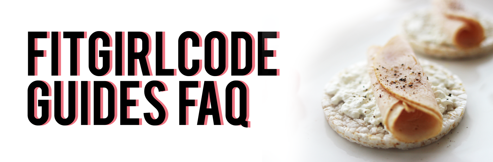 Fitgirlcode guide faq fitgirlcode weve done everything we could to make all of our guides as easy and user friendly as possible but you may of course still have some questions arise fandeluxe Choice Image