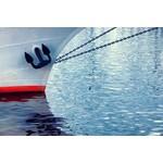 Bovenwaterschip