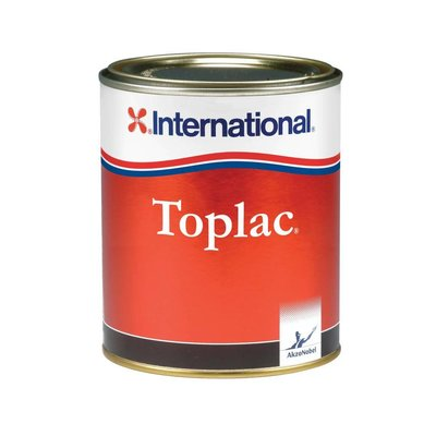 International Toplac Aflak