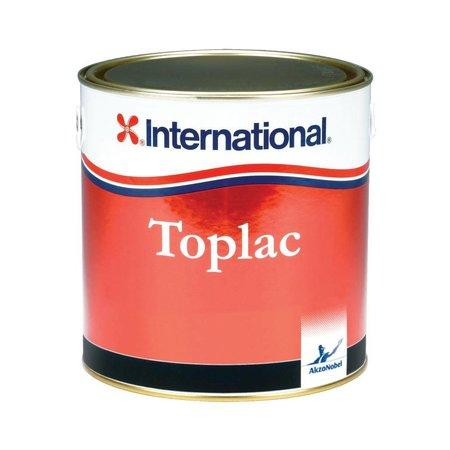 International International Toplac Aflak