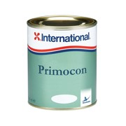 International International Primocon Primer