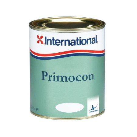 International International Primocon Primer 1 component primer