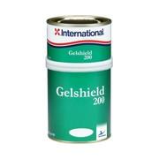 International International Gelshield 200 epoxy primer