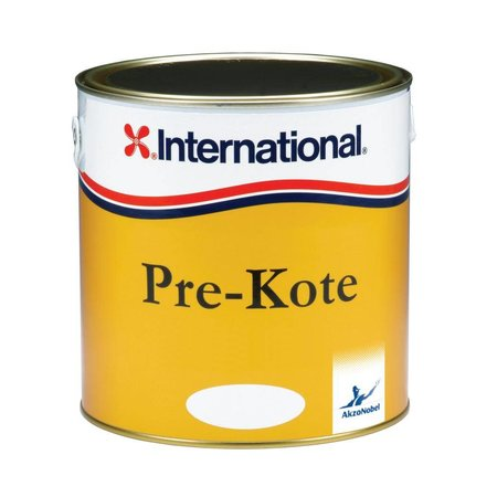 International International Pre-kote grondverf