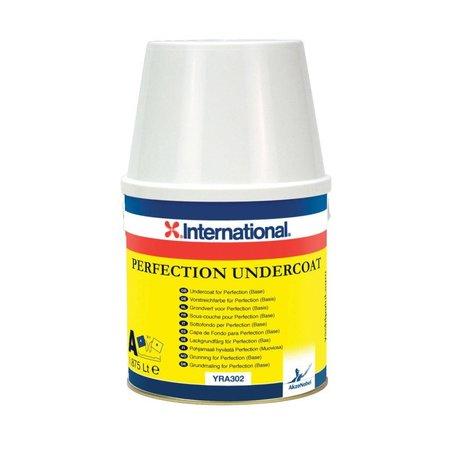 International International Perfection Undercoat Grondverf