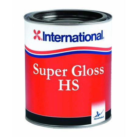 International International Aflak Super Gloss HS